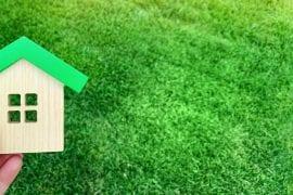 casa-eficienta-energetic-in-miniatura